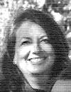 Erica Stumvoll, Principal